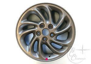 1995-1998-Lincoln-Mark-VIII-Directional-Aluminum-Wheel-RH-F5LY1007B-NOS