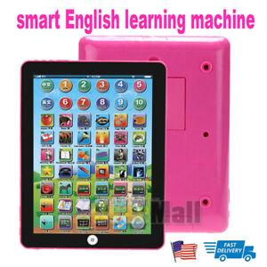 Educational-Toys-For-1-6-Year-Olds-Kids-Preschool-Developmental-Learning-Toy