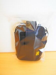 Lotoo-PAW-Gold-PAW-5000-Carrying-case-VanNuys-Black-F-S