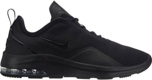 Pour De Chaussures D Nike Fitness Homme wS6xSnq