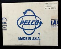 Pelco Ip110-f Ipcamcl In Ceiling Mount Adapter