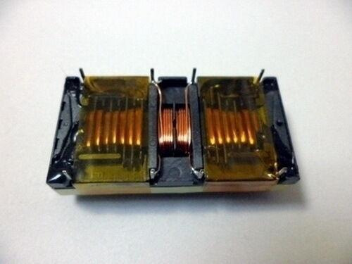 L520EEL22U002 Transformer for AOC L171