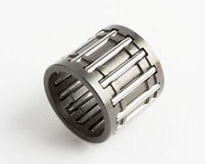 KTM-Husky-Boy-Malaguiti-LEM-50-cc-AC-Franco-Morini-S5-Piston-Small-End-Bearing