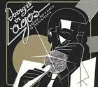 Doing It In Lagos - Various Artists Vinyl