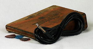 Beat-to-Sh-Stomp-Box-Pedals-Great-Effects-for-Guitar-Cable