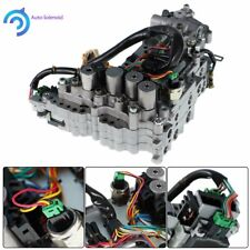 Genuine Chrysler 56051782AC Electrical Chassis Wiring