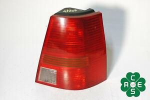Fanale-posteriore-destro-volkswagen-golf-sw-1J9945096Q-1999-2005