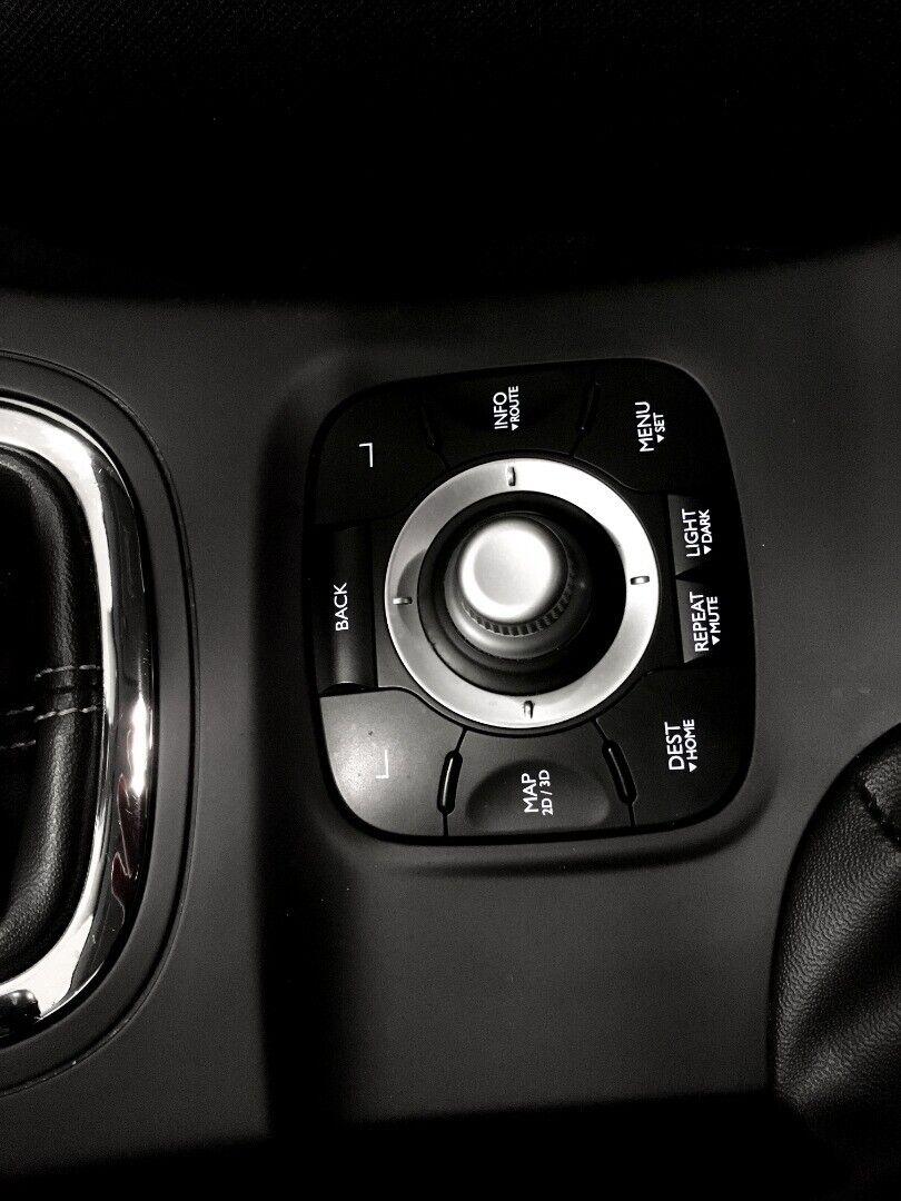 Renault Megane III 1,5 dCi 110 Limited Edition ST - billede 10