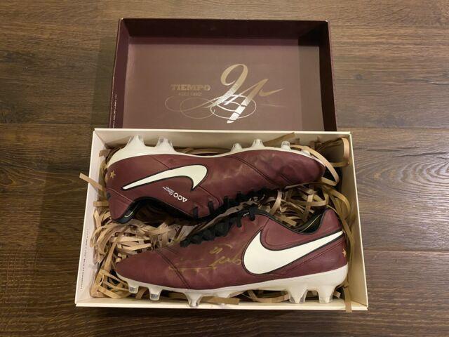 Nike Tiempo Legend VI SE FG ACC Andrea