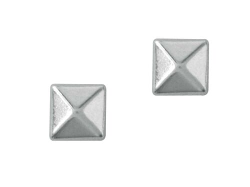Size 6// 7// 8 De Buman 10ctw Mystic Quartz and Cubic Zirconia 925 Silver Ring