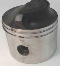 Pro Piston Kit .030 Stbd Mercury 3.0L 225-250Hp Bore Size 3.655 2705-826296A 4