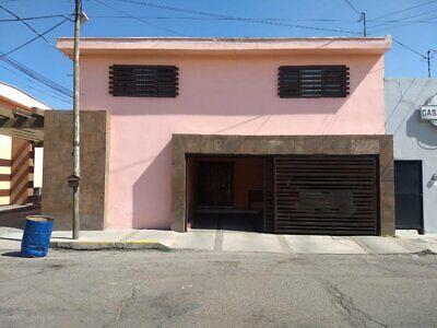 LOCAL PARA OFICINAS RENTA DELICIAS CHIH 15 000