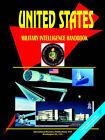 Us Military Intelligence Handbook by International Business Publications, USA (Paperback / softback, 2005)