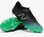 New-Balance-Furon-Pro-v5-Sz-US-11-M-D-EU-45-Men-039-s-FG-Soccer-Cleats-Shoes-Black thumbnail 1