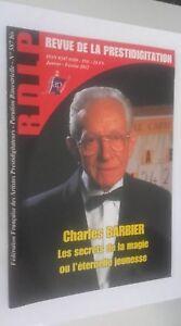 Revista-de-La-Conjuring-Dibujada-Afap-N-587-Bis-Enero-Febrero-2012-Tbe