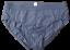 Mens-Briefs-2-Pieces-Evernew-Midi-Long-Cotton-Flex-Outer-sloggi-Underwear-Bipack thumbnail 12