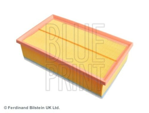 Blue Print Air Filter ADP152226 BRAND NEW GENUINE