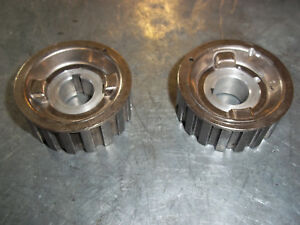 Ducati-Pantah-500-600-Timing-pulleys