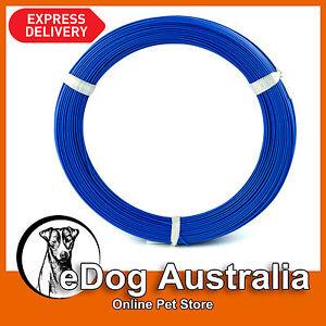 150m Heavy Duty Singlecore Copper Wire Electric Dog Fence