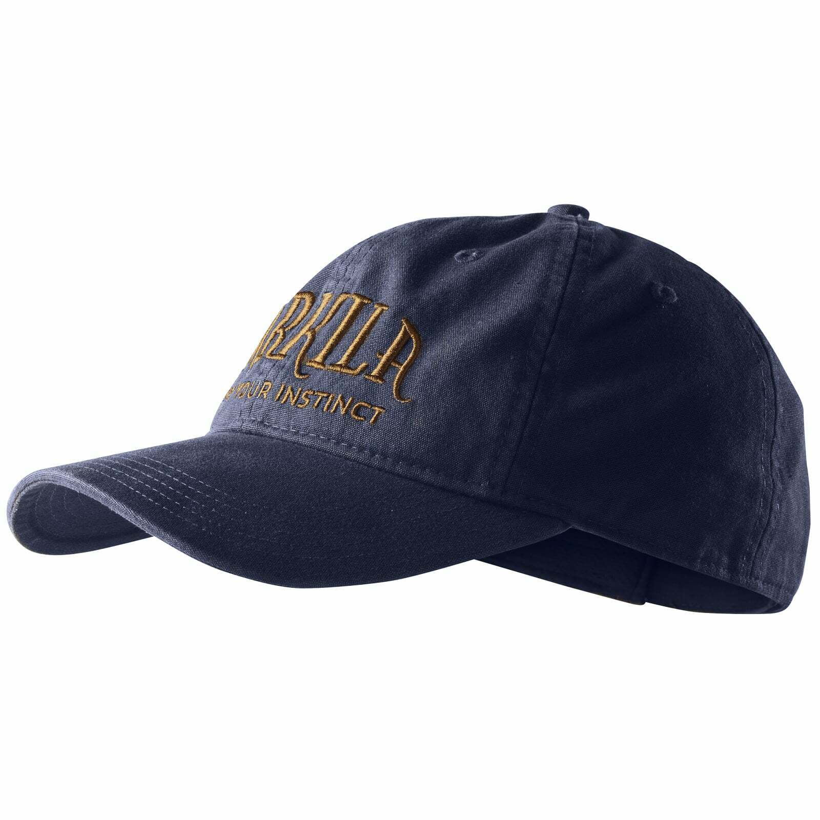 Harkila Modi Cap - Navy
