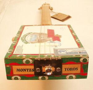 Delta-Blues-Box-electric-cigar-box-guitar