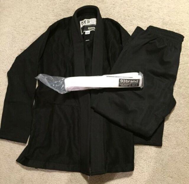 JIUJITSUFIED Kids Kimono Brand jiu jitsu mma grappling BJJ Belt Grey