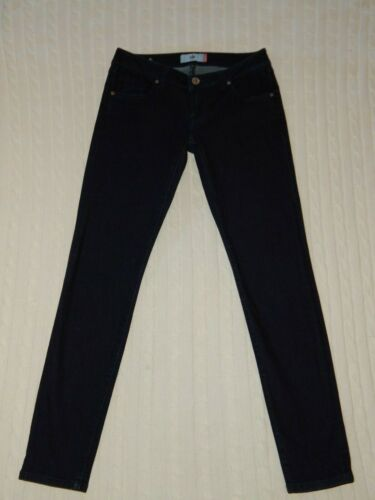 Cabi 3040 fonc skinny Jean denim en style 2 Taille rawrqO4