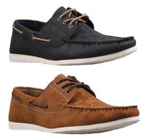 UNcut Coast Shoe - RRP 59.99