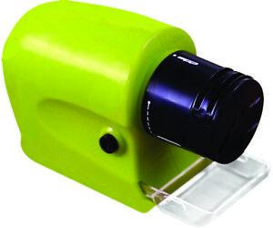 Afilador-de-Cuchillos-tijeras-motorizado-Inalambrico-funciona-a-pilas