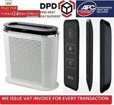 Homedics AR-20-GB Professional HEPA Home Clean Fresh Air Purifier Cleaner New