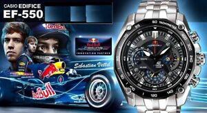 Casio-Edifice-EF-550RBSP-1AV-Wrist-Watch-for-Men