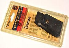Pachmayr handgun Grip for BROWNING 9mm HP