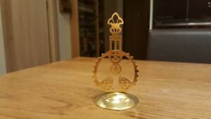 Remy-Martin-Louis-XIII-accessories-by-bronze-gold-plated