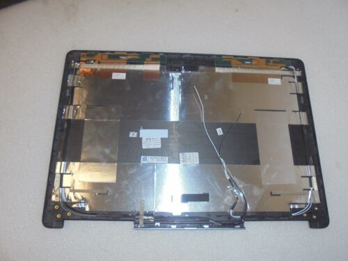 R7DJ0 0R7DJ0  GENUINE Dell Precision 7510 LCD Back Cover No Hinges NIU20