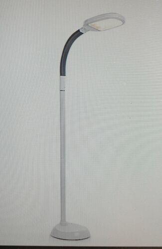 LED-Tageslicht Standleuchte Standleuchte Leuchte Lampe Standlampe