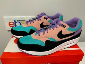 newest collection c737b 5ad11 Image is loading Nike-Air-Max-1-ND-Have-A-Nike-