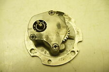 Suzuki TC120 TC 120 #5271 2 / Two Stroke Oil Pump Drive Assembly