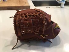 Mizuno Pro Limited LHT 12 in. Glove (Wilson a2000, a2k, Rawlings Pro Preferred)