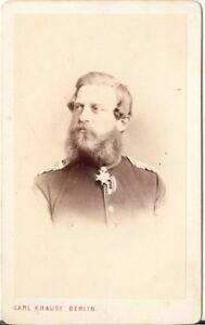 Carl-Krause-CDV-Foto-Kronprinz-Friedrich-von-Preussen-Berlin-1870er