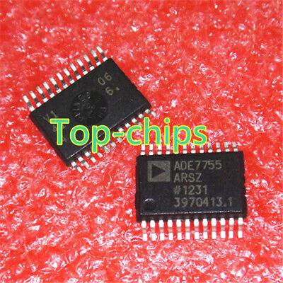 2 PCS SP208ECA SSOP-24 RS-232 Interface IC RS232 4Tx//4Rx temp 0C to 70C