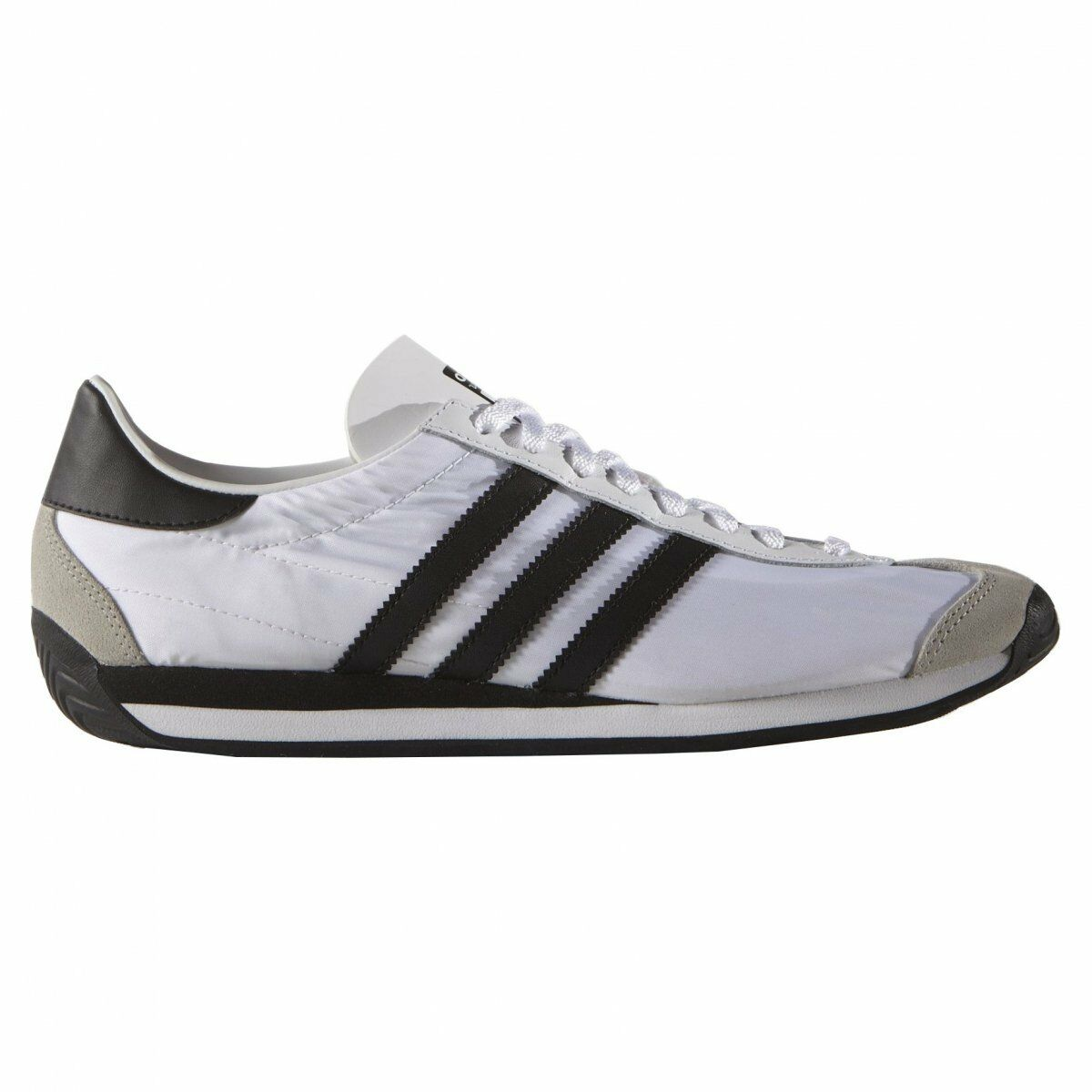ADIDAS ORIGINALS COUNTRY OG mens shoes sneakers athletic S79106