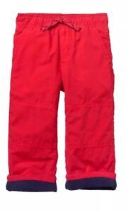 NWT Gymboree Boys Wilderness Lake Outfits /& Sets U-Pick Sizes 3 6 12 18 24 2T