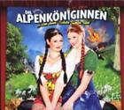 Kann Denn Jodeln Sünde Sein? von Die Alpenköniginnen (2009)
