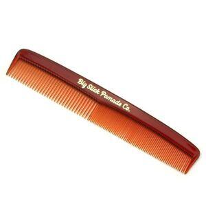Big-Slick-7-034-Hair-Comb