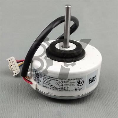 1PC Inverter air conditioner DC brushless motor WZDK20-38G ZKFP-20-8-6
