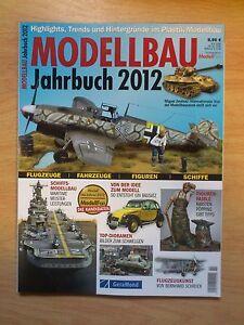 modelo-fan-Modelismo-Anuario-2012