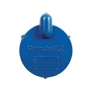 Campbell-RC5-6U-Well-Cap-6-6-5-8-034-OD