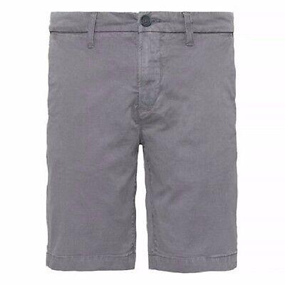 Timberland Squam Lake Mens Chino Shorts, UK S - XL, Choice of 3 colours