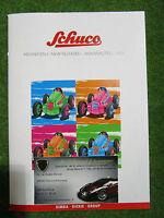 Catalogue Schuco 2015