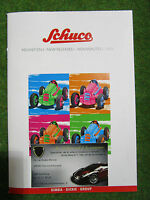 Catalogue Schuco 2015
